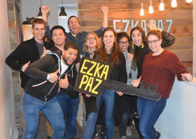 equipe-ezkapaz-4